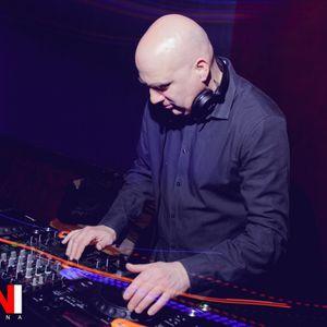 dj jordi caballe – Trance & synthpop session