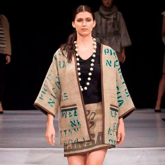 Fashion Parade - Dj Jordi Caballe - Music for Fashion show